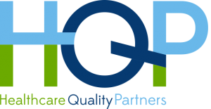 HQP Healthcare Quality Partners