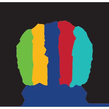 Illinois Public Health Association